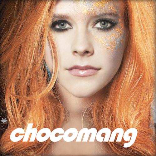 Chocomang - Heres To Never Die Young (Ke$ha vs Avril Lavigne)