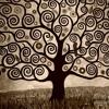 WEEK 38/52: Family Tree