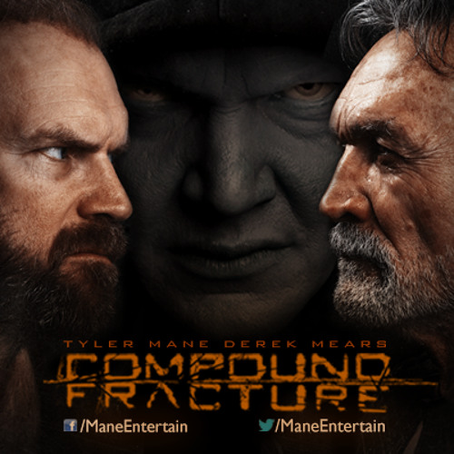 Geeksters-Compound-Fracture-Movie-Review