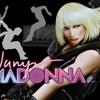 Madonna - Jump (viljarr remix)