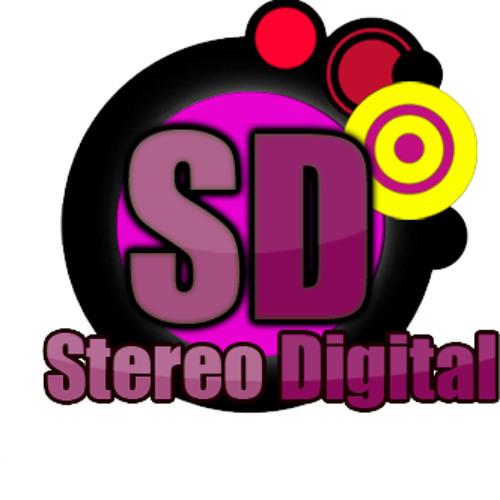 Promo para Stereo Digital