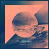 Tamer Malki - Steel Breeze (Alexkid Tool Dub) [Supernature]