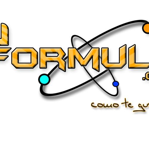 Identificación Tuformula.com