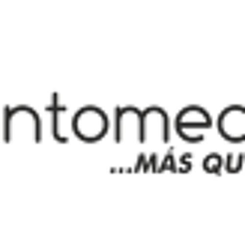 Entrevista PuntoMedio Radio