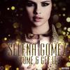 Selena Gomez - Come And Get It Exten.