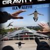 Raportage 4 - Xtreme Gravity