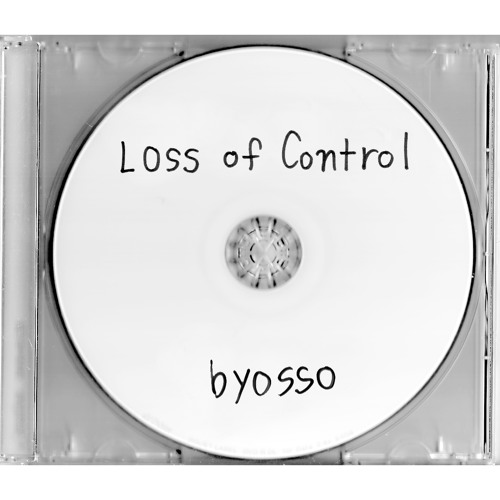 Lost My Way - Part.3 - Loss Of Control (instrumental version)