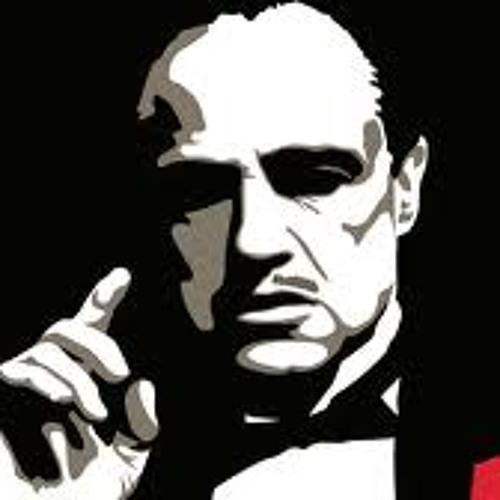 Salvatore Ganacci - Godfather (Original) [Free Download]