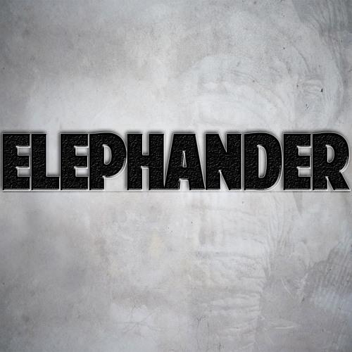 Elephander - BGM$ (CLIP) [FREE EP @ 100FB LIKES]