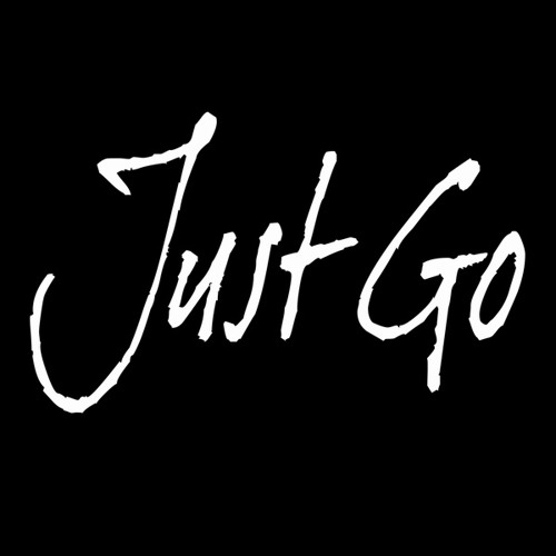 Just Go ft. CHACEtheDream (PROD. by ProlifikHEAT)