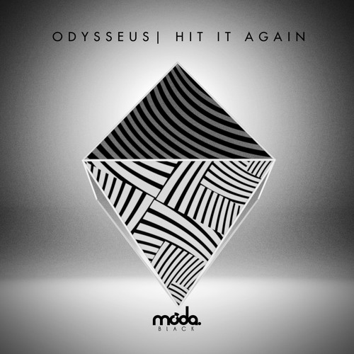 Odysseus: Hit It Again