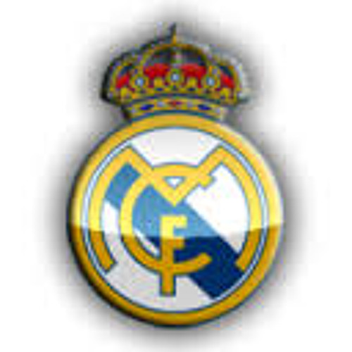 Al fin Campeones (We are the Champions) - Real Madrid Song