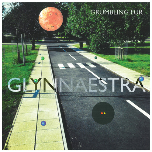 Grumbling Fur - Protogenesis (Sculpture Remix)