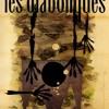 Musique Film - Les Diaboliques 1955 ( Simone Signoret )