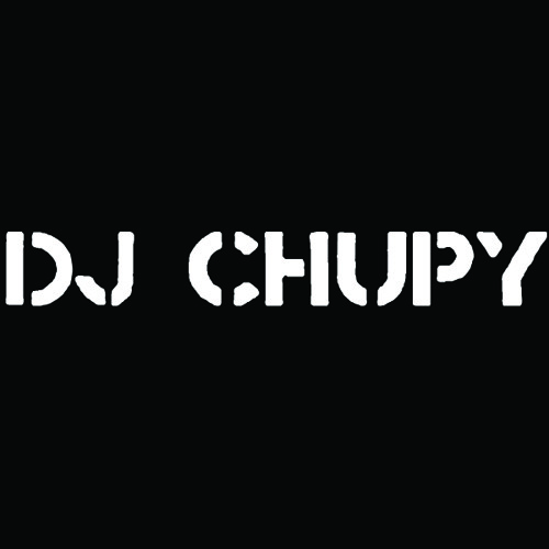 Dj Chupy Live - Locked Out Of Heaven vs. I Need Your Love