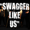 Swagger Like Us (Remix) - Jay ft. Hex