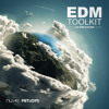 Nuve2 EDM Toolkit Demo (available on www.fatloopshop.com)
