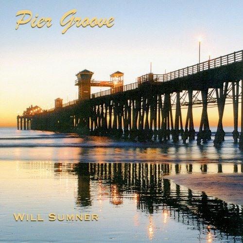 Will Sumner : Pier Groove
