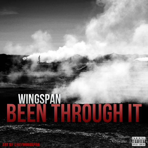 Wingspan - Been Through It