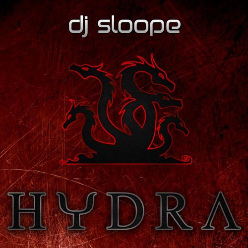 Hydra (Original Mix)  [FREE DOWNLOAD]