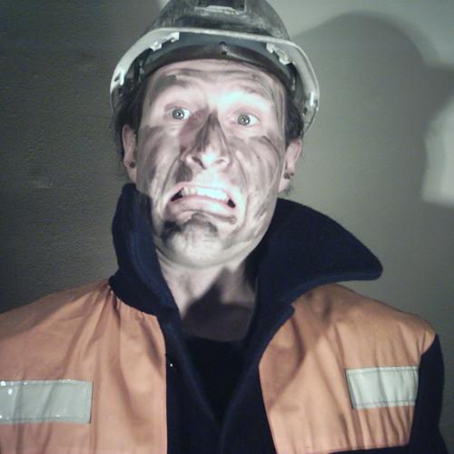 Ollerton Miners Welfare Rap (ft The Yorkshire Rapper)