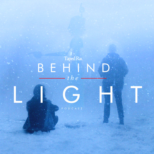 Max Elto - Behind The Light 001 - May - 2013