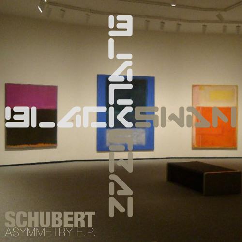 Schubert - Middle Ground (Original)