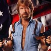 """Chuck Norris vs Communism / Snap Judgment, """"Outside Looking In"""""""