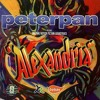 [FULL ALBUM] Peterpan Ost Alexandria (2005) mp3