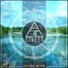 Acid Street - Cross My Heart And Hope To Die