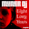 Muner Dj - A Dream and Much Love (Imperial Lounge Mix)