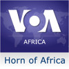 Afaan Oromoo News 1730 - Ebla 30, 2013