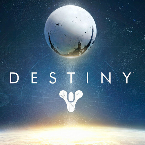 Destiny OST - Eigth