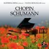 FRÉDÉRICCHOPIN (1810-1849) Seventeen Polish Songs, op. 74 - 1) Seit ich ihn gesehen