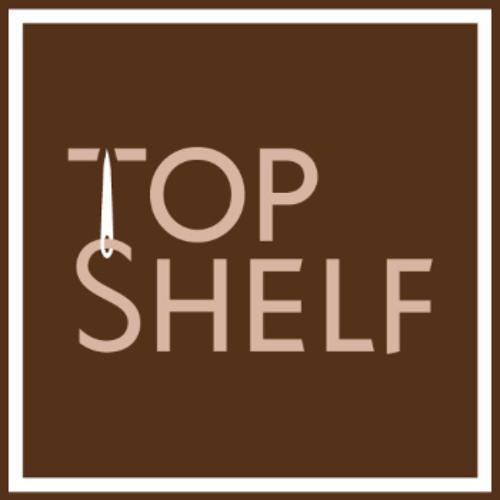 Top Shelf  H.A.D. featuring Pretty Krissy