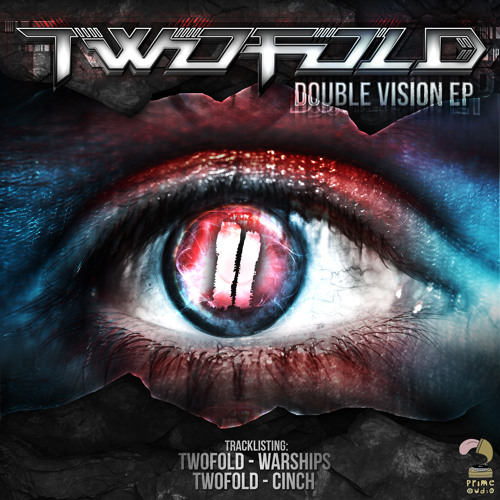 Twofold - Warships