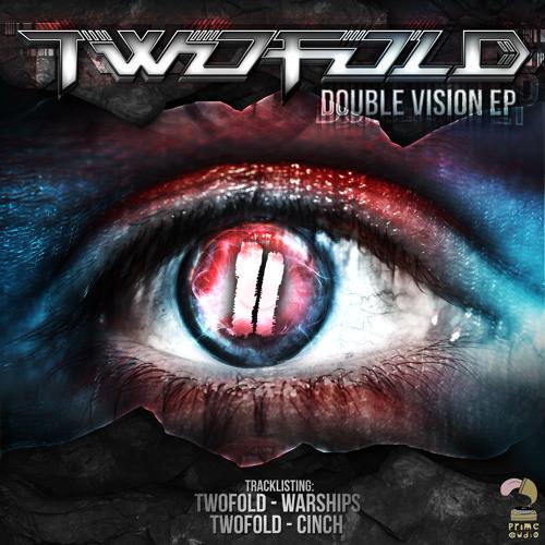 Twofold - Cinch