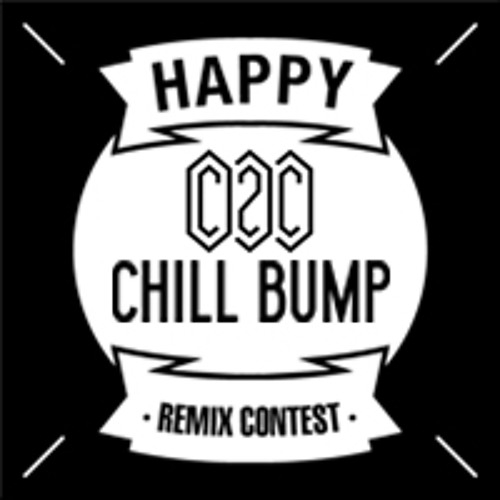 C2C - Happy (Chill Bump Remix)