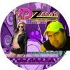 DZ MCS E DJ NILDO MIX  ACABO COM OS DOIS
