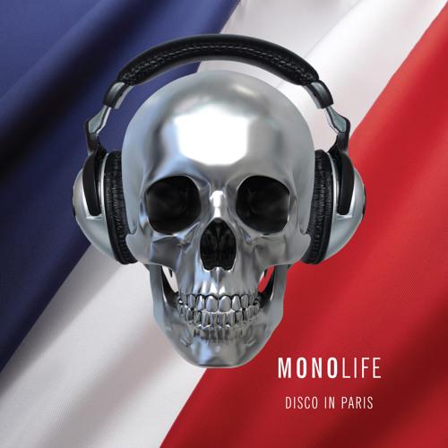 Disco in Paris