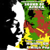 Juan G. - Sound of Africa; Warm Up Sessions