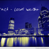Crack - Losin' Weight