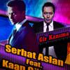 Serhat Aslan Feat.Kaan Gökman-Gir kanıma(mustafa yıldırım mix) mp3