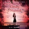 Chosen at Nightfall audiobook excerpt