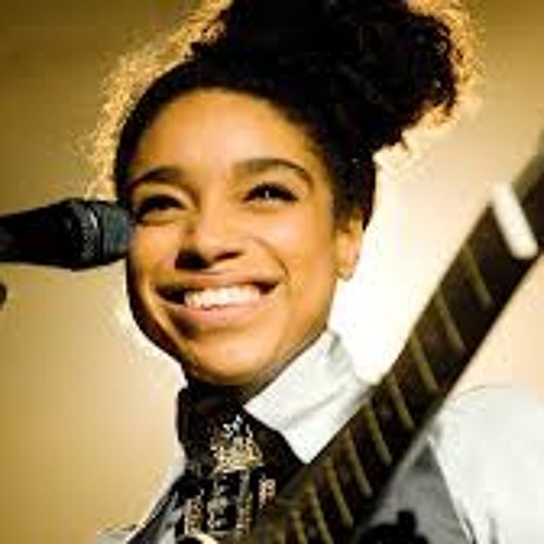 Lianne La Havas live at Nashville Sunday Night 4.14.13