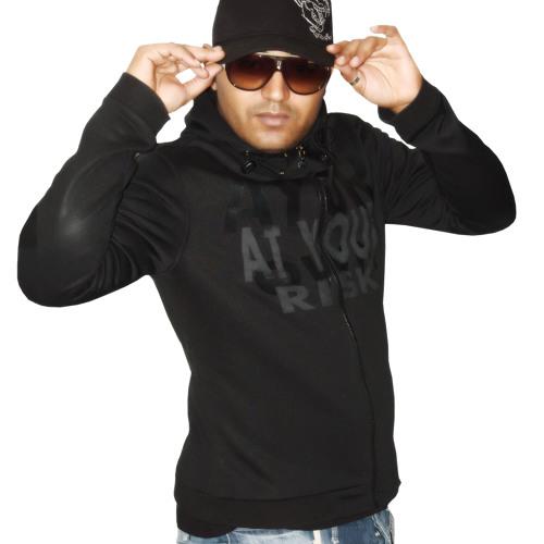 DJ Cochano - Europa In Da House Volume 2 - LMP