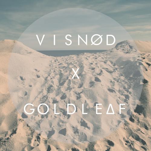 "Visnød - ""Keep Up / Hold trit"" (Goldleaf RMX)"