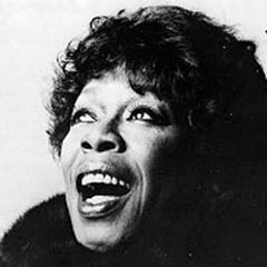 i don't mean a thing sarah vaughan