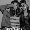 I Hate Your Boyfriend