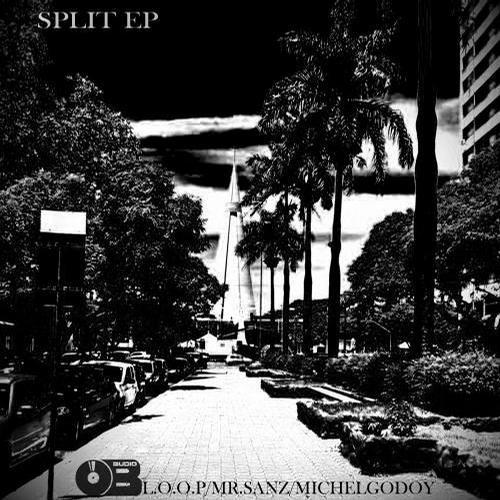 Mr.Sanz - Quantize ( Original mix)